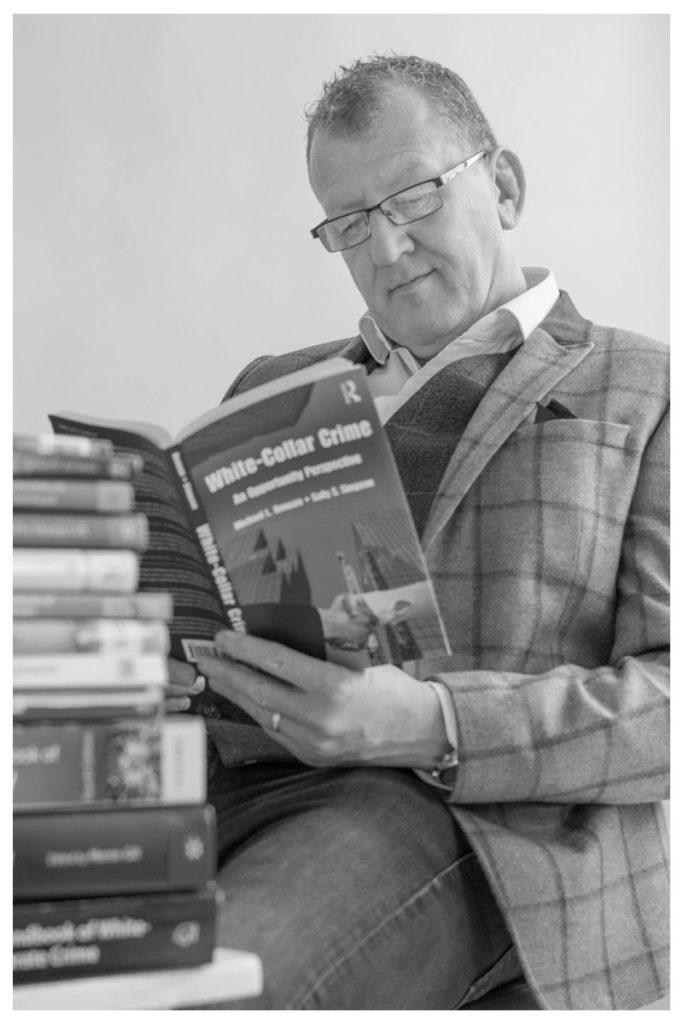 Dave Kearns Books