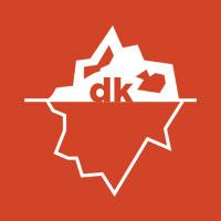 Dave Kearns Logo