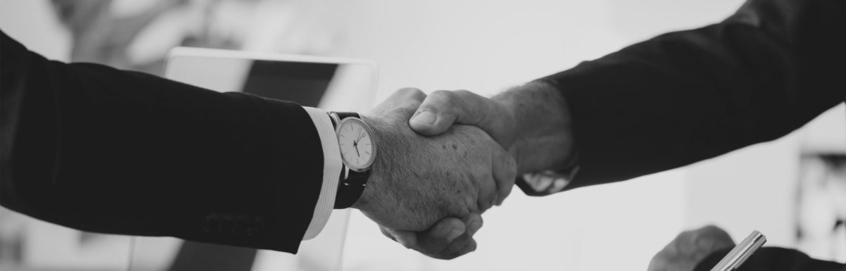 Handshake-Fraud